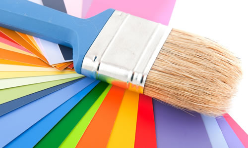 Interior Painting in Troy MI Painting Services in Troy MI Interior Painting in MI Cheap Interior Painting in Troy MI