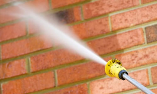 Pressure Cleaning in Troy MI Cheap Pressure Cleaning in Troy MI